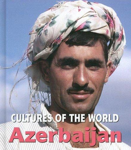 Azerbaijan by King, David C.