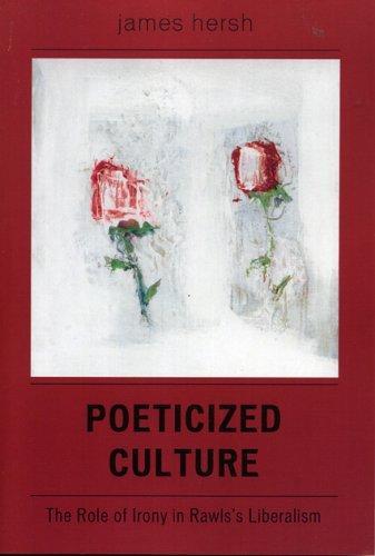 Poeticized Culture