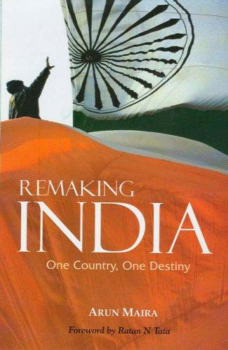 Remaking India