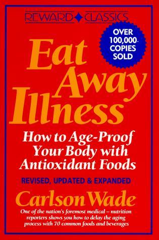 Eat away illness