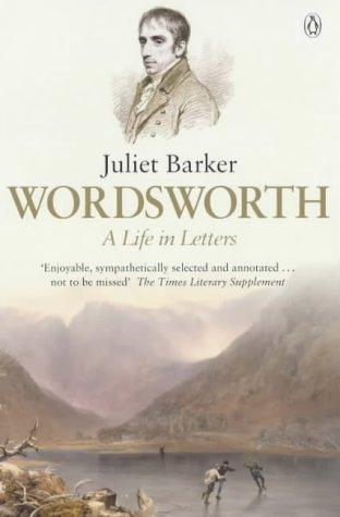 Wordsworth by William Wordsworth
