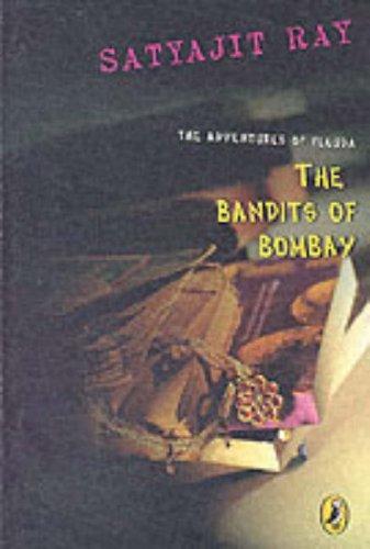 The Bandits of Bombay