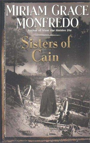 Sisters of Cain