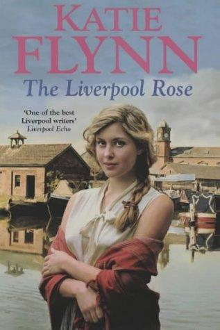 The Liverpool Rose