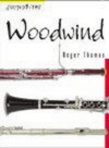 Woodwind (Soundbites)