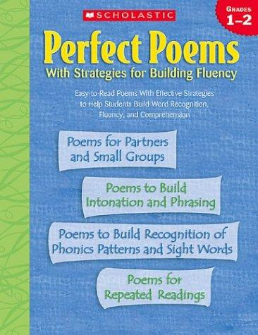 Perfect Poems