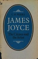 James Joyce, the citizen and the artist