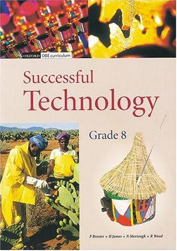 Successful Technology