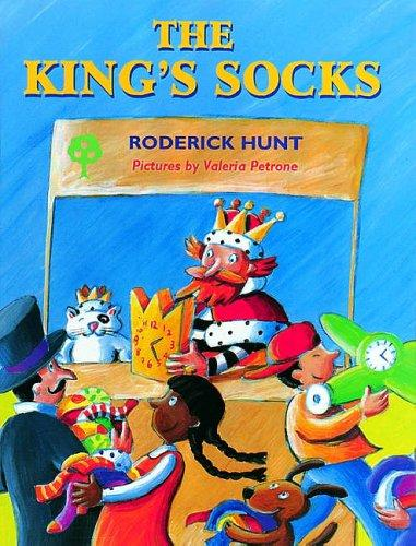 Oxford Reading Tree: Stages 1-9: Rhyme and Analogy