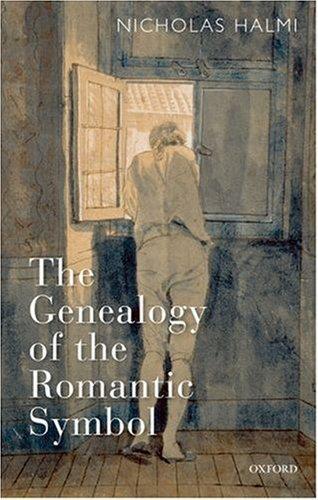 The Genealogy of the Romantic Symbol