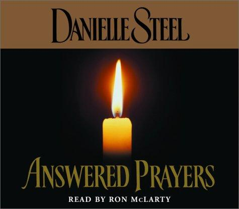 Answered Prayers (Danielle Steel)