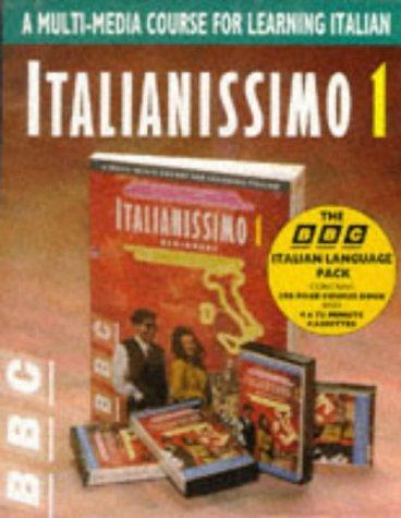 The Italianissimo