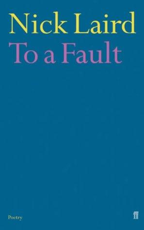 To a Fault