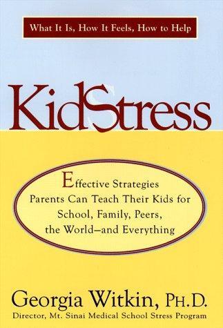 KidStress