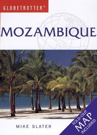 Mozambique Travel Pack by Globetrotter
