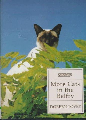 More Cats in the Belfry
