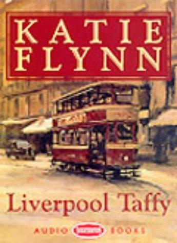 Liverpool Taffy by Katie Flynn