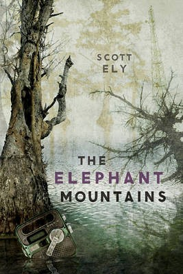 Elephant Mountains by