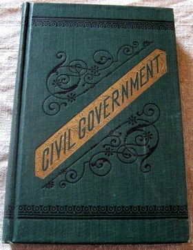 Civil Government by