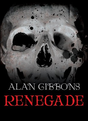 Hell's Underground 3 Renegade by