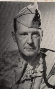 Photo of Leonard H. Nason