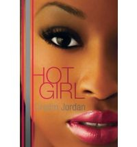 Hot girl by Dream Jordan