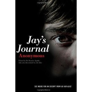 Jay's Journal by