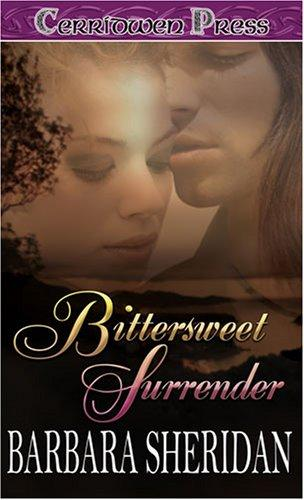 Bittersweet Surrender