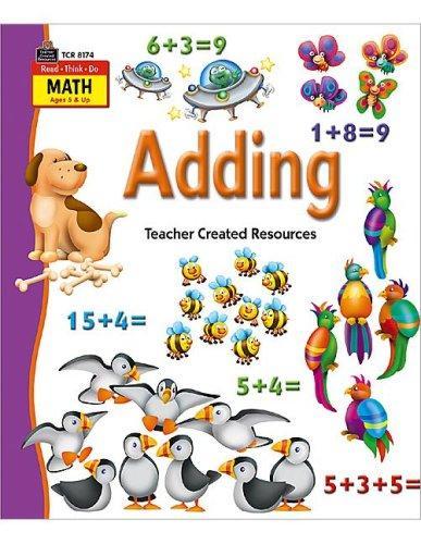 Read-Think-Do Math