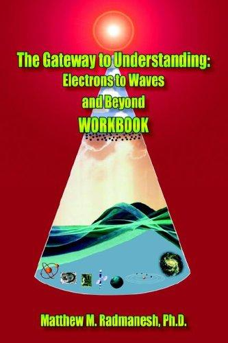 The Gateway to Understanding