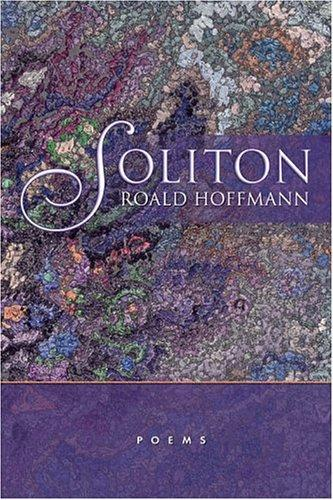 Soliton by Roald Hoffmann