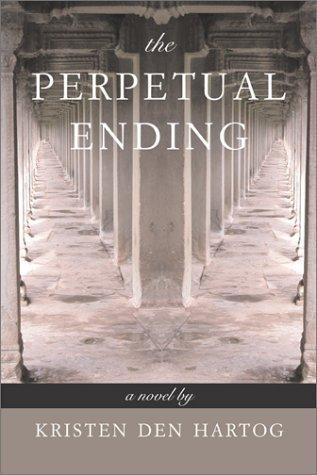 The perpetual ending