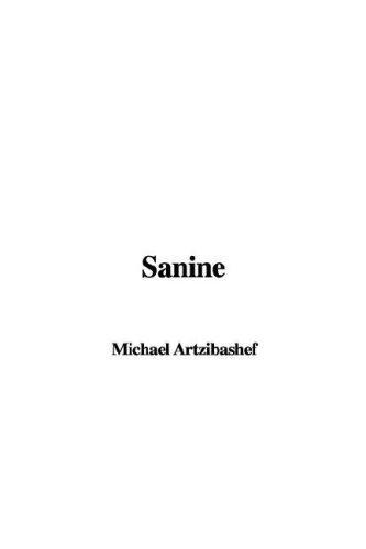Sanine