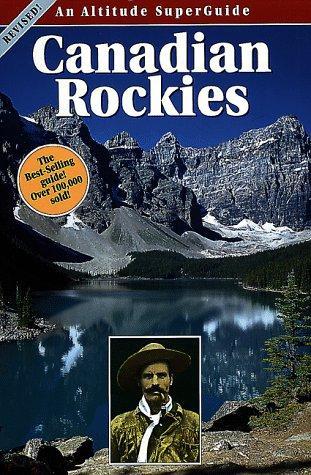 Canadian Rockies SuperGuide