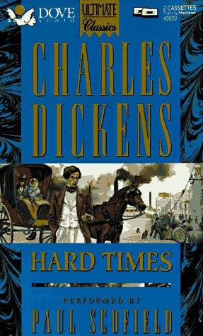 Hard Times (Ultimate Classics) by Nancy Holder