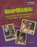 Hoopmania by Brad Herzog