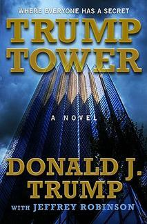 Trump Tower by Donald Trump