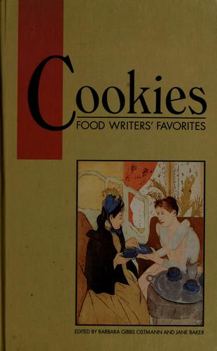 Cookies by