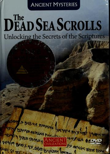 The Dead Sea scrolls by Scandinature Films USA Inc. and KBYU Television USA