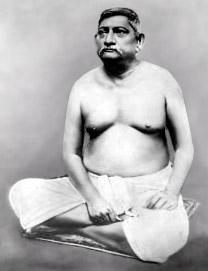 Photo of Girishchandra Ghose
