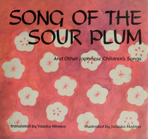 Song of the sour plum by