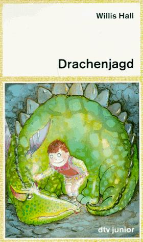 Drachenjagd by Hall