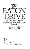 The Eaton drive