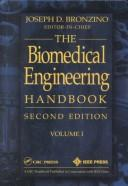 Libro de segunda mano: Handbook of chemistry and physics a ready reference book of chemical and physical data - 62 ed.