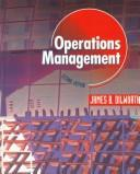 *OPERATIONS MANAGEMENT