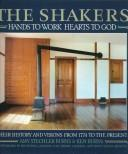 The Shakers by Amy Stechler Burns