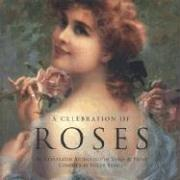 A Celebration of Roses by Helen Sudell