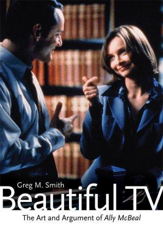 Beautiful TV