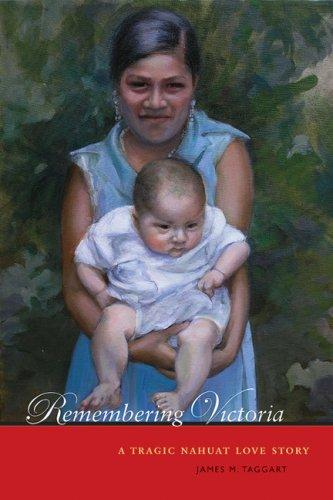 Remembering Victoria