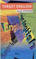 Target English by A.R.B. Etherton